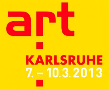 artKA_logo13_datum