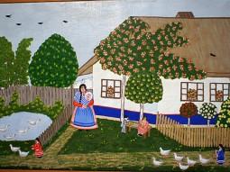 prochazkova05